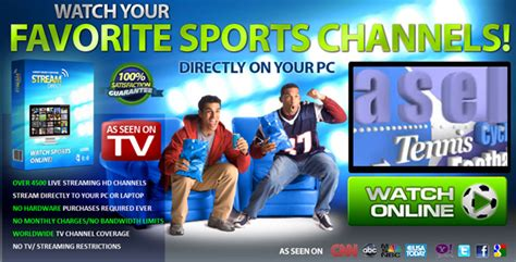 Watch My2p2 live sports streams TV channel Online | My2p2