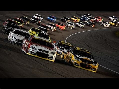 WATCH NASCAR 2017 LIVE STREAM ON YOUR PC   YouTube