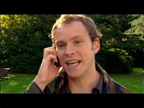 Watch Peep Show Season 9 Episode 6 online