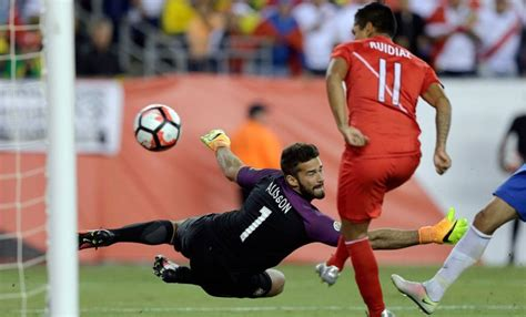 WATCH: Raúl Ruidíaz scores two goals in MLS conference ...