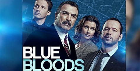 Watch Series Blue Bloods Season 9 Free Online seriesfree.net