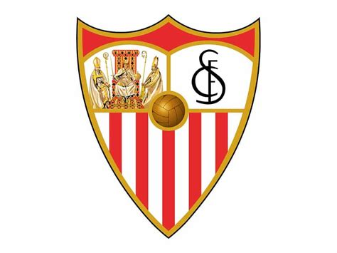 Watch Sevilla FC live TV streaming   Spain TV channel