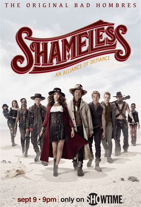 Watch Shameless   SS 9 2018 full movie online free ...