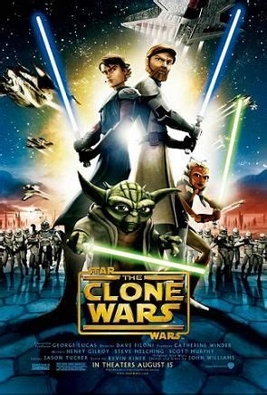 Watch Star Wars The Clone Wars Season 1 Episode 7 – Duel ...