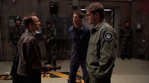 Watch Stargate SG 1 Series 9 Episode 15 Online Free