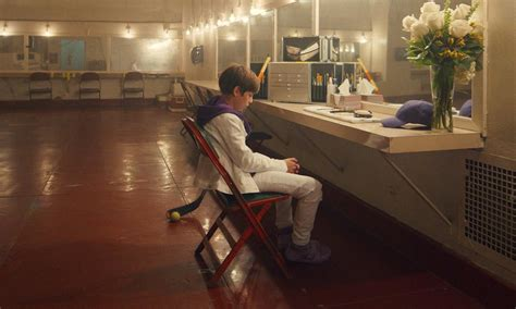 Watch The Video For Justin Bieber And Benny Blanco's Lonely