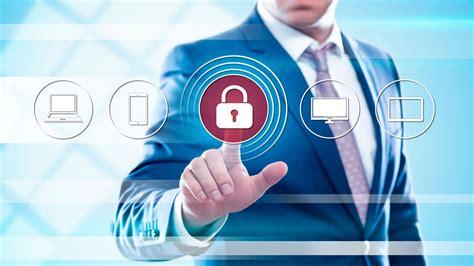 WatchGuard amplía su portfolio de seguridad Wi Fi   Globb ...