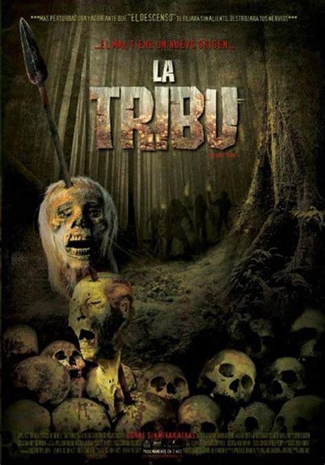 Watching La tribu Online by diannsb on DeviantArt