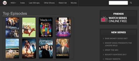 watchseries online.pl | FREE website to watch series | Tv ...
