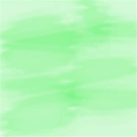 Watercolor Texture Background Green Free Stock Photo ...