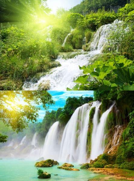 Waterfalls free stock photos download  698 Free stock ...