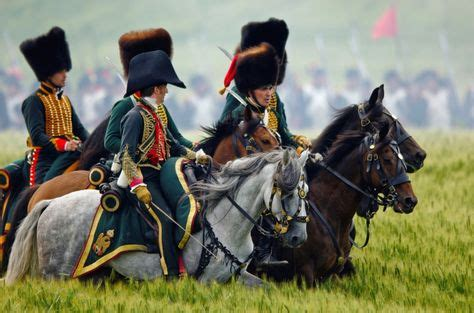 Waterloo : Organise Your Trip   The Belgian Tourist Office ...