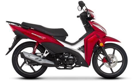 WAVE 110S   Honda Motos