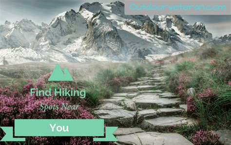 We Answer the Question – How can I Find Places to Go ...