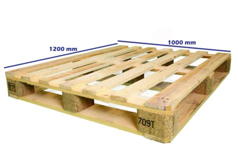 we buy & sell pallets   pallets wanted