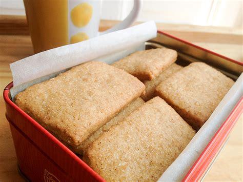 We Can Bake It: Receta asaltada: galletas napolitanas con ...