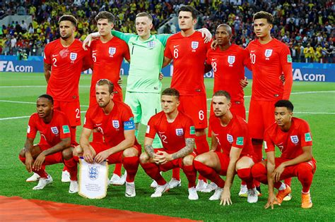 We can make life difficult for England, says Swede Larsson ...