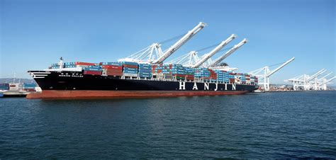 We provide reliable and economical international Ocean ...