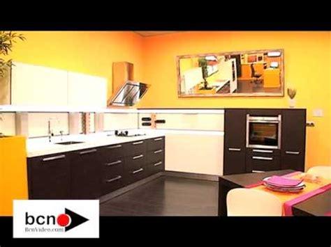 Web comercial de Barcelona con videos   Reformas de baños ...