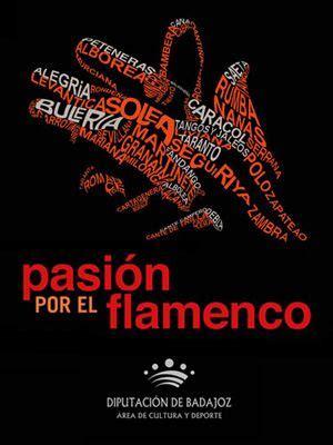Web de Flamenco.Revista La Flamenca.Actualidad flamenco ...