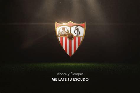 Web Oficial   Sevilla FC