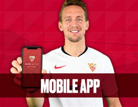 Web Oficial | Sevilla FC