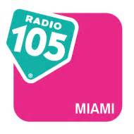 Web Radio: Ascolta Radio 105 in Streaming Audio e Video