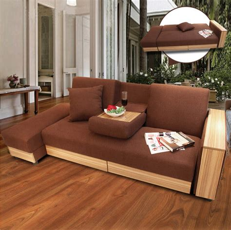 Webetop Moderno Sofá Cama Muebles Para El Hogar de ...