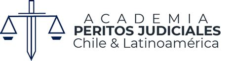 Webinar Gratis   Academia Peritos Judiciales
