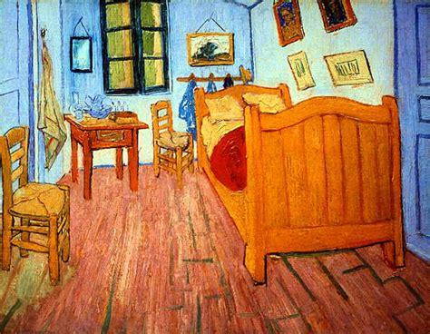 WebMuseum: Gogh, Vincent van