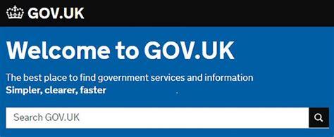 Webportal vs google for finding government information on ...