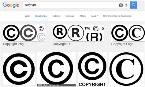 Webs con recursos gráficos libres de derechos — ParaPNTE