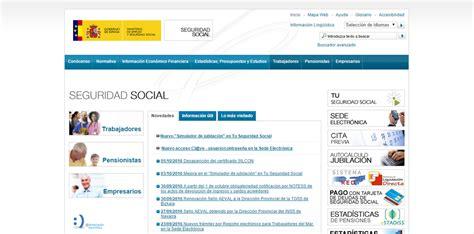 Webs de interés   Globalsoft
