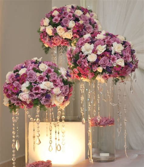 WEDDING BY ZAYRAA: WEDDING BY ZAYRAA   PROMOSI ! !! Fresh ...