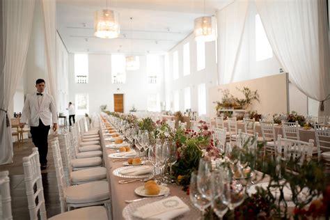 Wedding Planner Bodas En Cantabria   La Casona De Las Fraguas