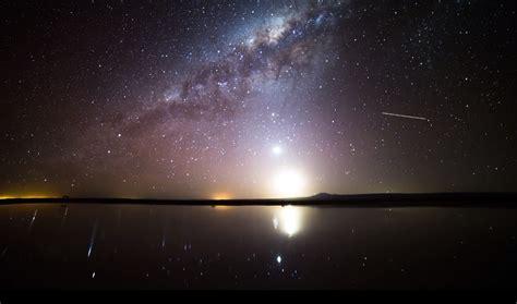 Week Theraphy: Un viaje al espacio sideral