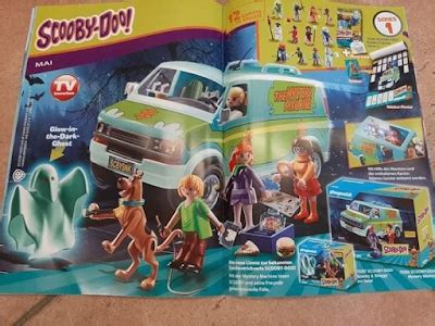 Weekly Toy Review: 2020 Playmobil   Back to the Future ...