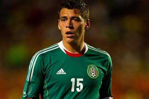 Welcome To Dipo Liadi s blog: PSV Completes Hector Moreno ...