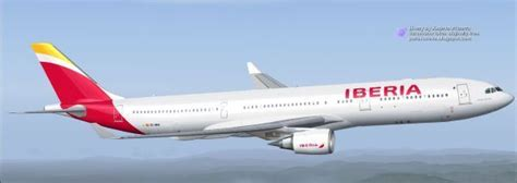 Welcome to Perfect Flight » FSX/FS2004 – Airbus A330 300 ...