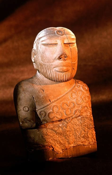 Were there kings and/or queens in the Indus Valley ...