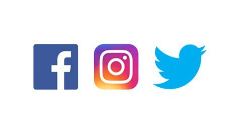 We're on Facebook, Instagram & Twitter! – Montrose ...