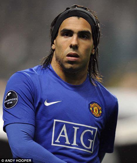 West Ham back in court as Carlos Tevez affair rumbles on ...