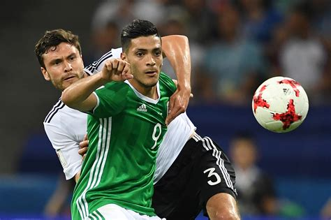 West Ham United and Liverpool target Raul Jimenez non ...