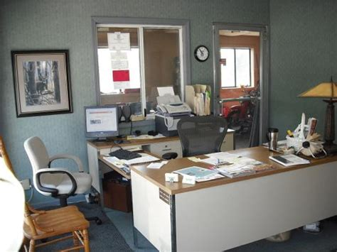 Westbrook Motors car dealership in Grand Rapids, MI 49504 ...