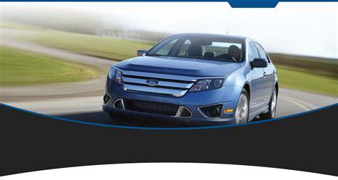 Westbrook Motors   Used Cars   Grand Rapids MI Dealer