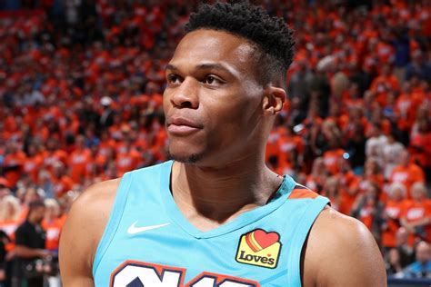 Westbrook s future unclear after Clippers  Kawhi Leonard win