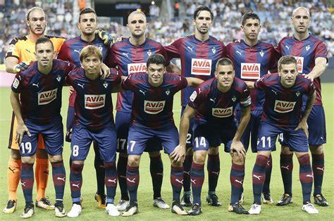 Wett Tipp SD Eibar   FC Barcelona am 17.02.2018