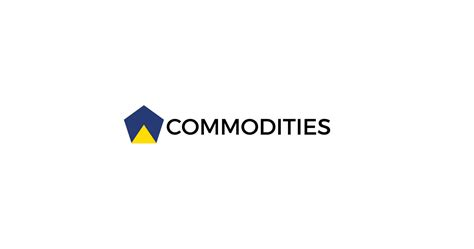 What are Commodities in Finance  And The Different Types ...