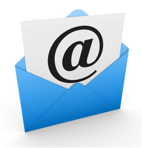 What are phishing emails?   Forerunner Computer Systems