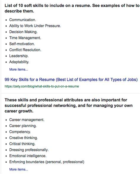 What are professional skills?   Quora
